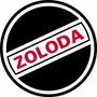 Bobina Electroiman Tipo B-1 220v 1kg Zoloda Electro Medina