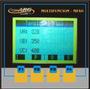 Medidor Multifuncion Mf40 - Control De Energía
