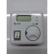 Termostato Ambiental Para Aa Digital