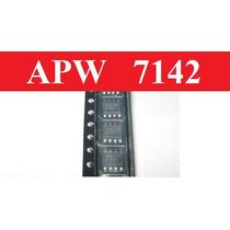 Apw7142ki Apw7142 Apw-7142 1-70