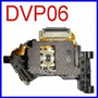 Dvp06 Doree Laser Dvd X-view - Sony -