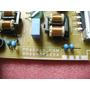 Bn44-00520a Fuente Samsung Led 3d Un40/46es6500g