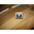 Transfomadores Lote De 12 Salida Audio Para Transistores