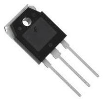 2sk K 2968 2sk-2968 K2968 2sk2968 Transistor Mosfet N 900 V