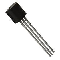 Bc548c 50 Transistores