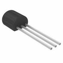 Tp 0606 Tp-0606 Tp0606 Transistor Mosfet P 60 V 1.5 A To92