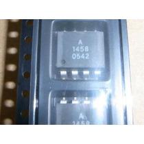 Amplificador Operacional Agilent A1458