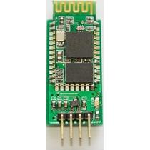 Modulo Bluetooth Hc06 Arduino Pic Mejor Precio!