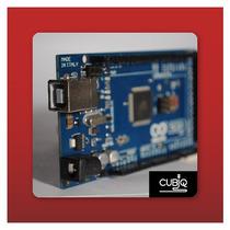 Kit De Electrónica Para Impresora 3d Mejor Precio