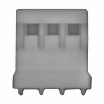 Conector Housing 3pos 1,5mm Molex