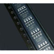 Pf7900 S Pf7900s Pf 7900s 7900 Tv Led Philips, Aoc, Etc