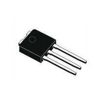 2sc 5707 C5707 2sc-5707 2sc5707 C-5707 Transistor Npn To251