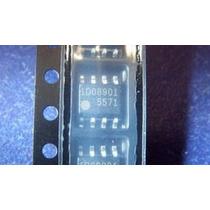 Fa5571 Fa5571n Fa 5571 5571n Blister Sellado Originales