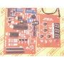 Termómetro Termostato Digital Programable (0/99,9 ºc)