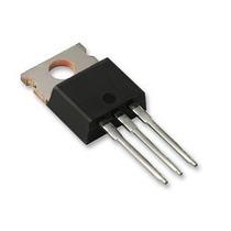 5 Unidades Mje15031 Pnp Power Transistors To-220