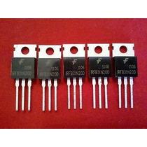 Transistor Fb31n20d Irfb31n20d Fb 31n20d 31n20d 31n20 X 10