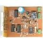 Tacómetro Digital Con Corte De Maxima Plaquetodo 4057