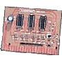 Cerradura Electronica. Plaquetodo 139