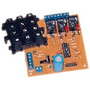 Cerradura Electronica Programable Teclado Plaquetodo 4021a