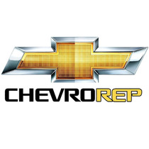 Arbol De Levas Chevrolet Corsa 2 Meriva 1.8 2008/