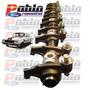 Balancinera Completa Ford Falcon F100 6 Cilindros 40120