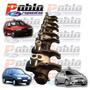 Balancinera Completa Ford Fiesta Ka 1300 40121