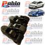 Balancin Motor Passat - Vento 2.0 Tdi. 40489