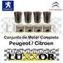 Conjunto De Motor Completo Peugeot / Citroen