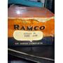 Jgo De Aros Ford 188 / 221 Hidraulicos 0.10 Thompson Ramco
