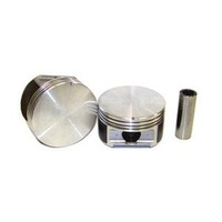 Piston Nuevo Jeep Grand Cherokee 4.7 V8 !!! Importado
