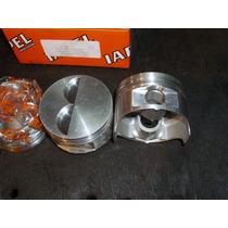 Pistones Iapel P Vw Motor Ap Turbo,sm