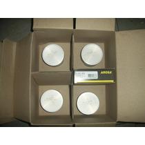 Subconjunto-pistones Renault Clio-twingo D7f 1.2 8v