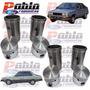 Conjunto Para Motor R6 - R11 - R12/18 Junior Mot.1400 40074