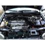 Tapa De Cilindro Ford Escort 1.8 16v Original Completa