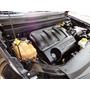Alternador Dodge Journey 2.7 V6 Las Dos Partes