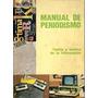 Eugenio Castelli - Manual De Periodismo