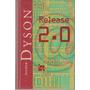 Release 2.0 Esther Dyson. En Castellano
