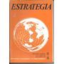 Estrategia,instituto Argentino De Estudios Estratégicos 34-5