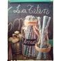 Botellitas Para Candy Eventos Shabby Chic Vintage Lecheras