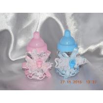 Souvenirs Baby Shower Bautismo Nacimiento Primer Añito