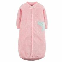 Carters Pijama Entero Sleepsuit 0 A 9 Meses