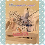 Rinconcito Cmd!regalos Nacimiento, Ajuares Bebe, Baby Shower