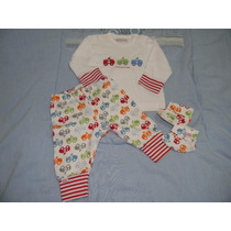 Hot Sale Minimimo Impecable Ropa De Bebe Mimo