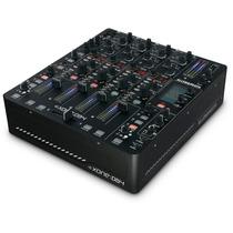Allen & Heath Xone Db4 Consola Para Dj Fx Mixer Sonido