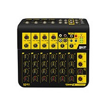 Conosola Mixer Usb Skp Mix Connect 10 Tecnomixmerlo