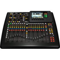 Behringer Consola Digital X-32 Compact
