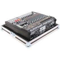 Consolas De Sonido Mixer Potenciados Behringer Pmp 4000