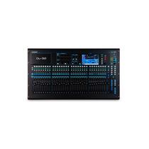 Consola Digital Allen & Heath Qu-32