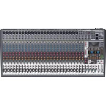 Behringer Sx3242 (virreyesmusica)