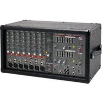 Phonic Pod740 Plus